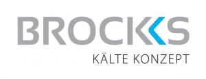 Brocks Kälte Konzept GmbH -